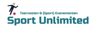 logo Sport Unlimited (9K)